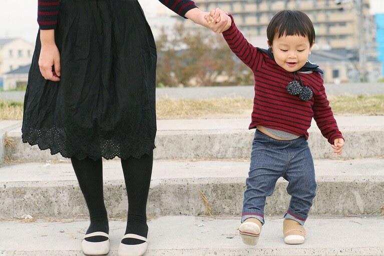 小児鼠経ヘルニアは珍しい病気ではありません