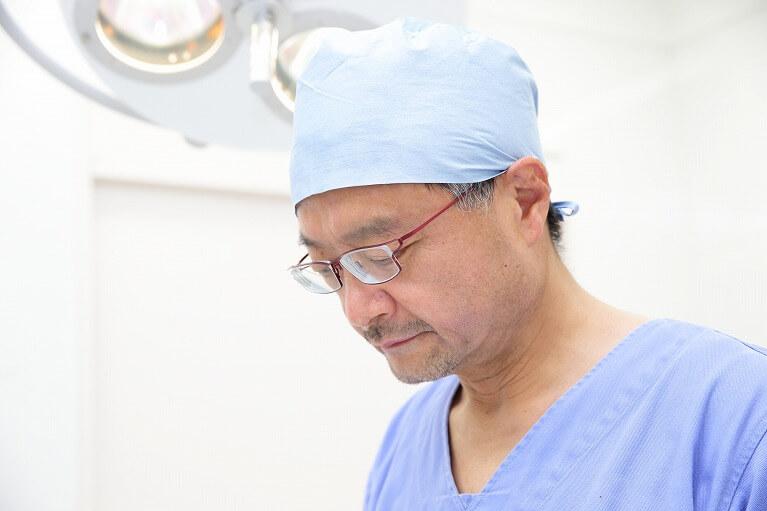 鼠経ヘルニアの診察、検査と治療