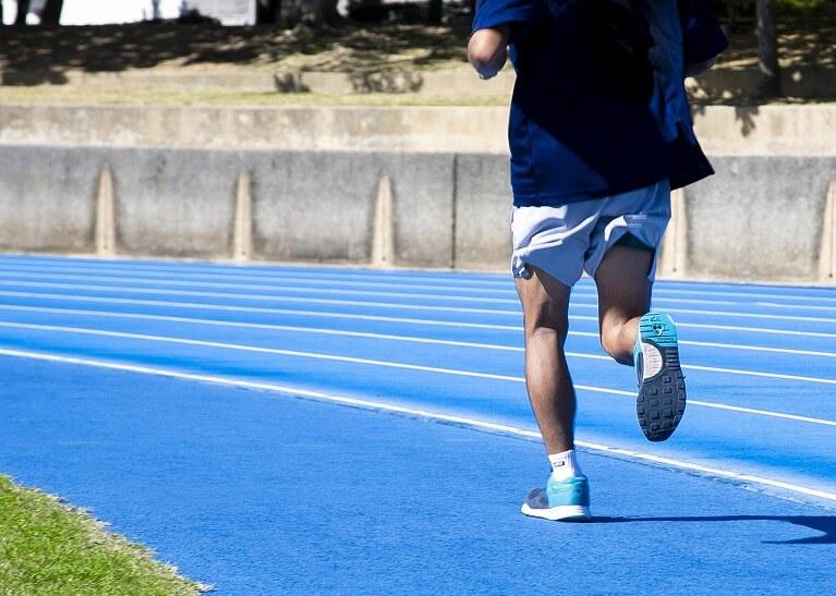 鼠経ヘルニア手術後のスポーツについて