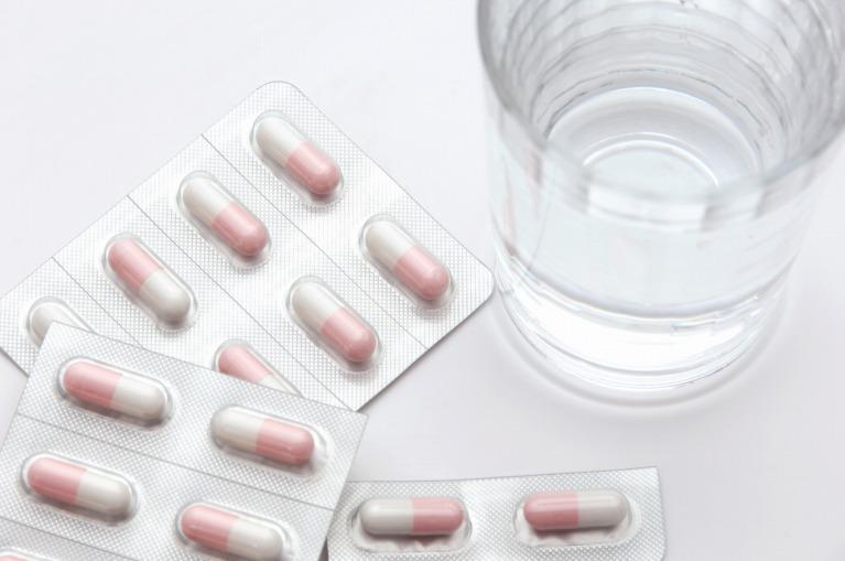 薬で胆石を溶かす治療法はどうですか?
