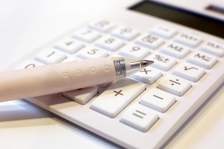 生命保険、入院保険等の手術給付金について
